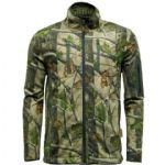 Game HB211 Pursuit Reversible Camouflage Jacket